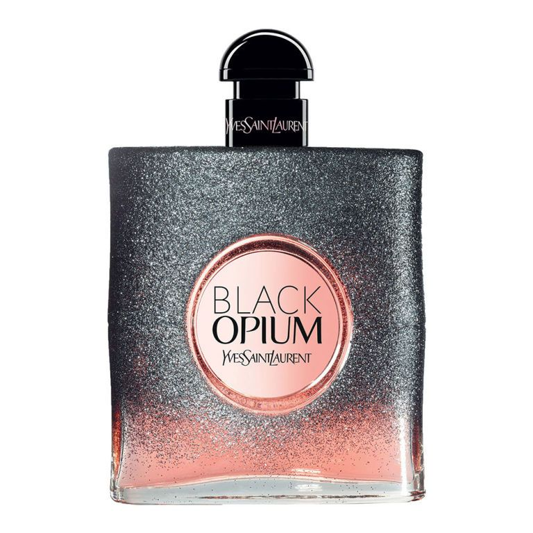 Pin On Body Aroma Fragnancy Perfume