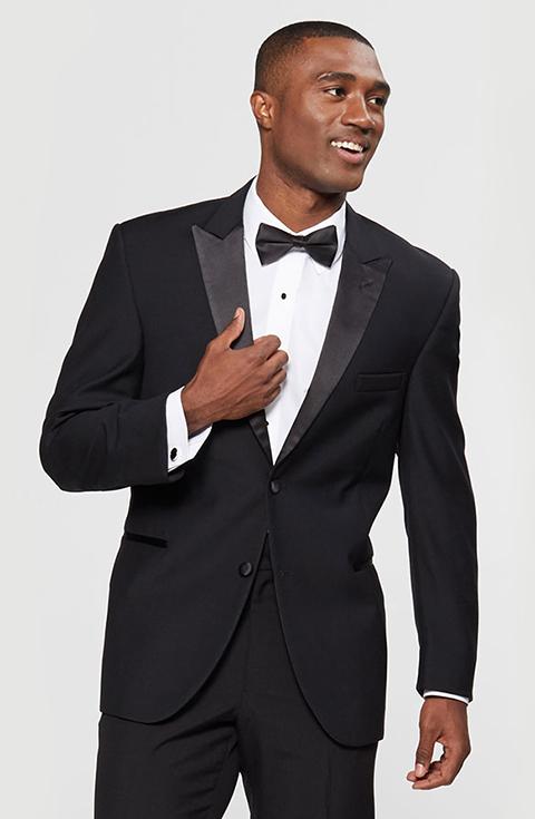 groomsmen tuxedo rental Tuxedo for men, Groomsmen