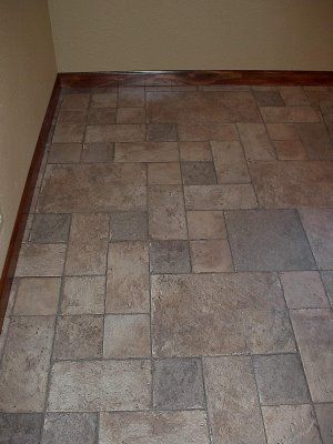 Labor Days Flooring Stone Flooring Patterned Floor Tiles