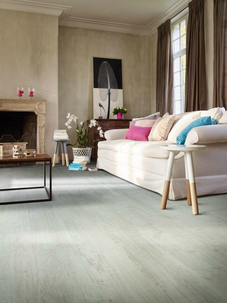 Moduleo Flooring Review Living Room Reveal Moduleo Flooring