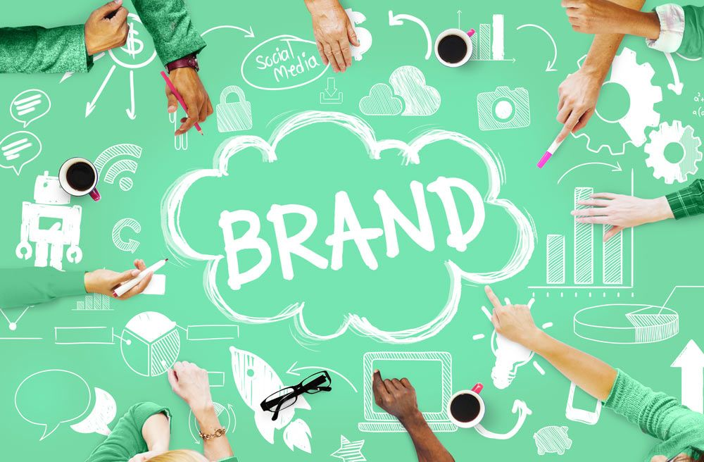 6 Steps For Creating And Promoting Your Personal Brand