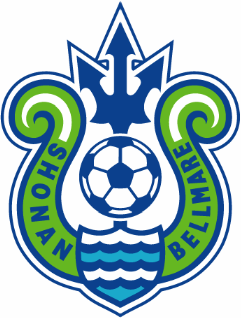 Vegalta Sendai Historical Logo Soccer Logo Club Badge