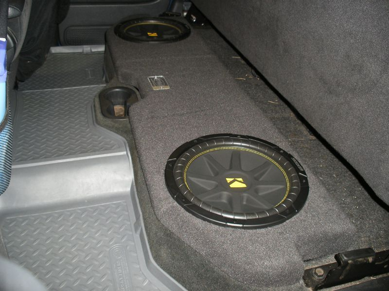 Dodge Ram Quad Cab Sub Box Dodge Ram Crew Cab Sub Box Sub Dodge Ram Crew Cab Sub Box Dodge
