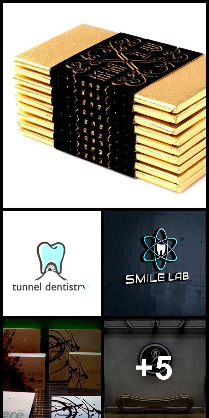 #dental #logos #logoDental logo - logos Dental logo - logos, Dental logo - logos... #dental #Logo #logodental #logos #dentallogo