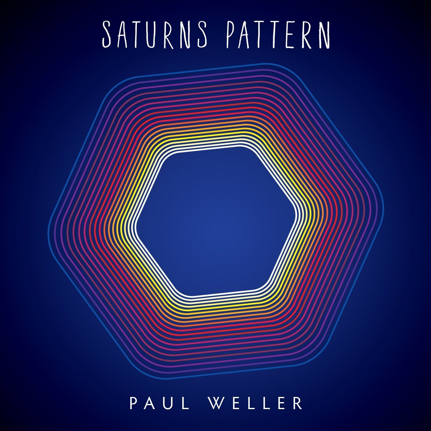 Paul Weller Premieres New Video And Saturns Pattern Release Info Paul Weller Weller Paul Weller Albums