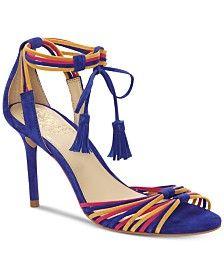 53e21dbfa51 Vince Camuto Shoes - Macy s