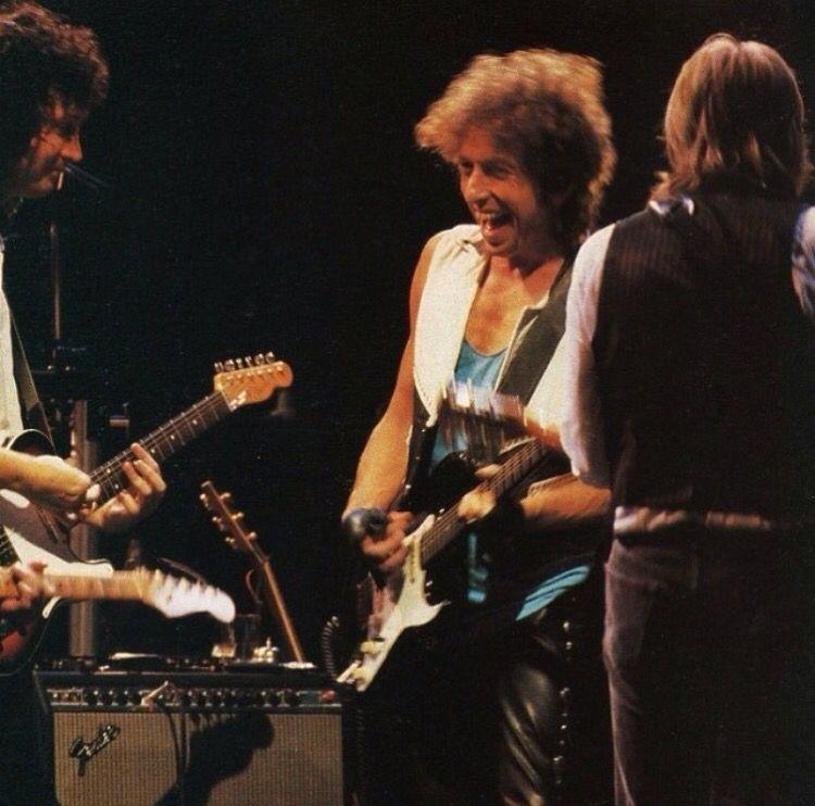 Bob Dylan Tom Petty Mike Campbell Bob Dylan Lyrics Bob Dylan Dylan