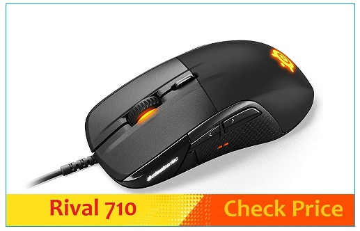 Best Gaming Mice 2020.11 Best Gaming Mouse 2020 The Top Mice You Can Buy Today