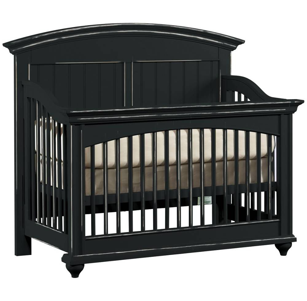 convertible set bett von cute solid your back interior panel boy can cribs bedding zoom makers dieses with bumper save you white minky do kann cus purple sebra what fullxfull from nursery schone klassisch cot sets to of bed crib ior baby full wheels brands size destruction rage designs rustic