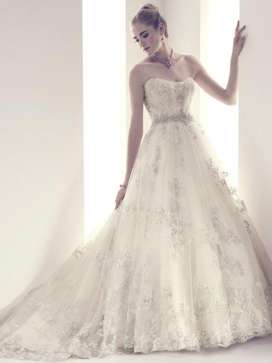 Casablanca Wedding Dresses 2015 Collection Casablanca Wedding - Casa Blanca Wedding Dresses