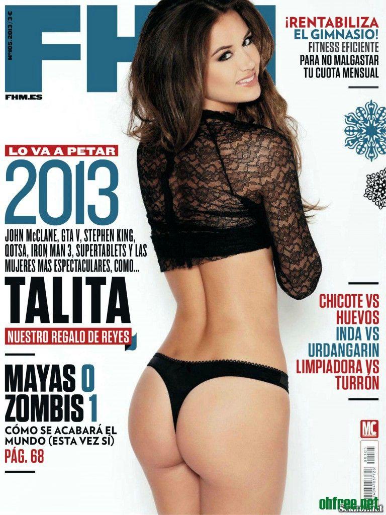 Youtube Yuliya Lasmovich naked (67 photos), Topless, Bikini, Selfie, butt 2020