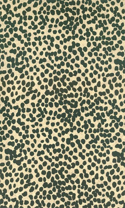 leopard wallpaper from swdecorating $83.98
