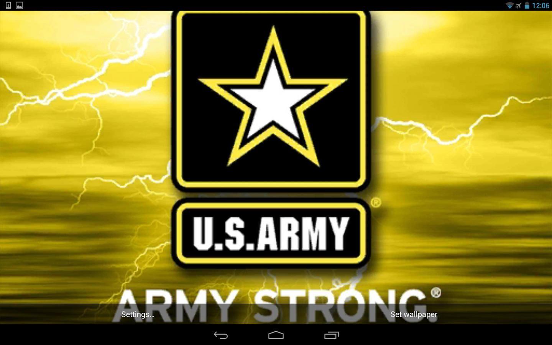 best ideas about Army wallpaper on Pinterest Bts wallpaper