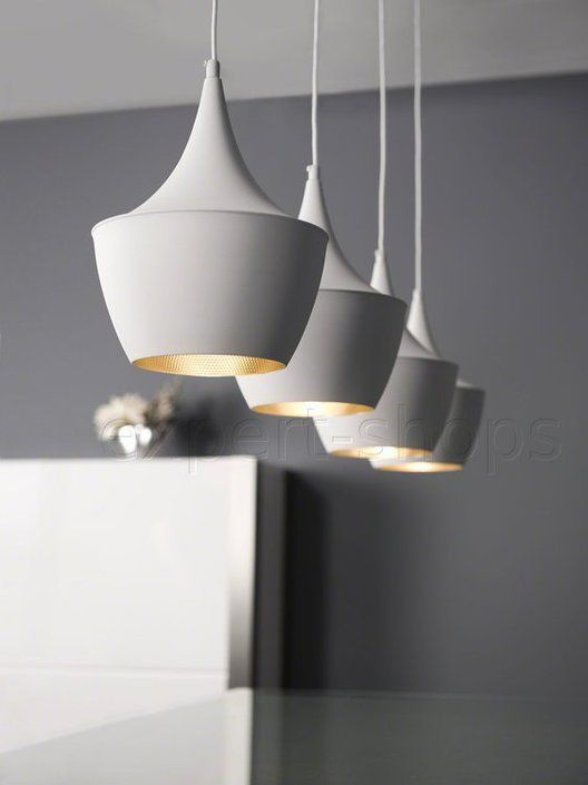 Divalii Pendola QuattroDivalii Pendola Quattro   Lighting   Pinterest   Lights. Quattro Lighting. Home Design Ideas