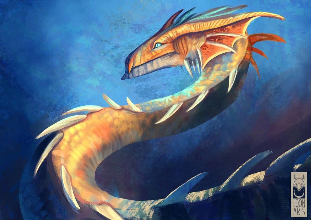 Blue and gold dragons fantasy valentino steroids