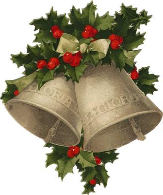 ........................Kerstklokken...............lbxxx.