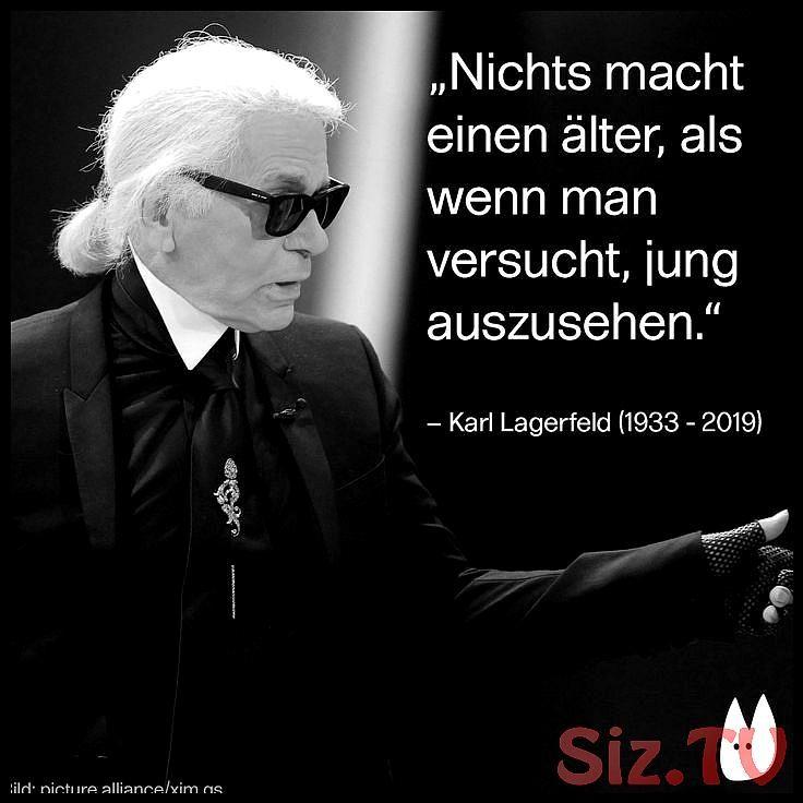 Br Kultur On Br Kultur On Petra Coraz N Save Images Petra Coraz N Br Kultur Auf Twitter Karl Lagerfeld Hat Sich Karl Lagerfeld Zitate Alter Kultur