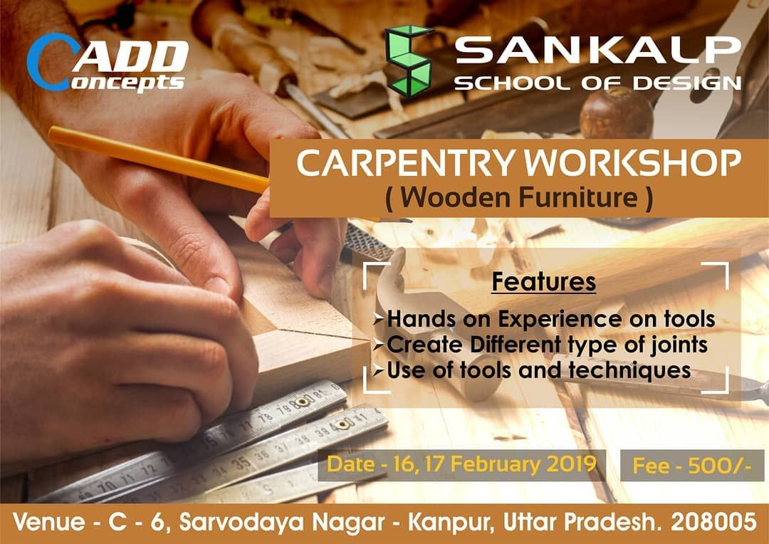 The Best Interior Designing Institute In Kanpur Join Now