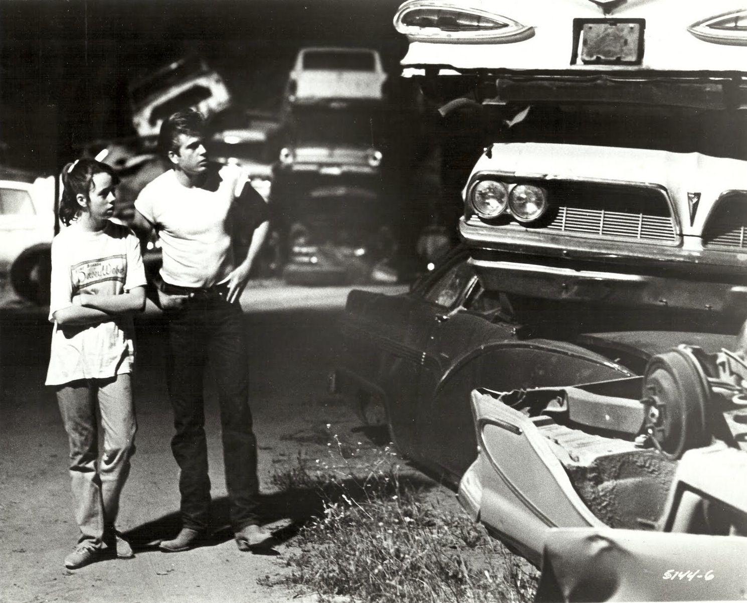 American grafitti - 45 Best American Graffiti Images On Pinterest American Graffiti Movie Cars And Cars