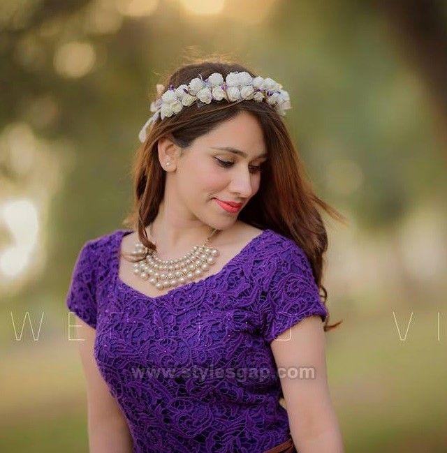 Latest Bridal Shower Dresses Ideas 2020-2021 Beautiful ...