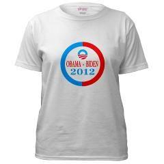 Roblox Obama Shirt