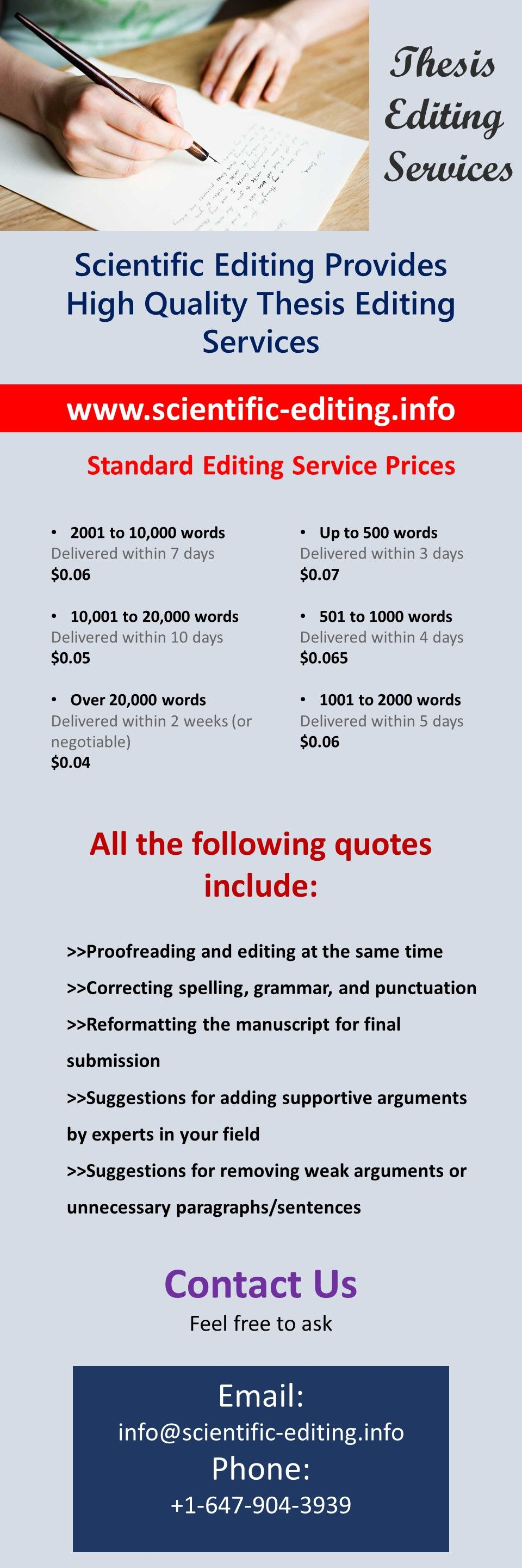 Popular homework editing services us how to write a letter or resignation