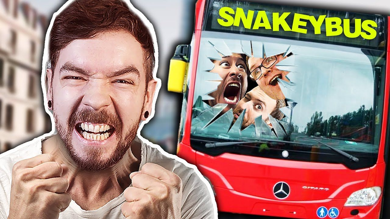 I M A Crazy Bus Driver Man Youtube In 2020 With Images Bus