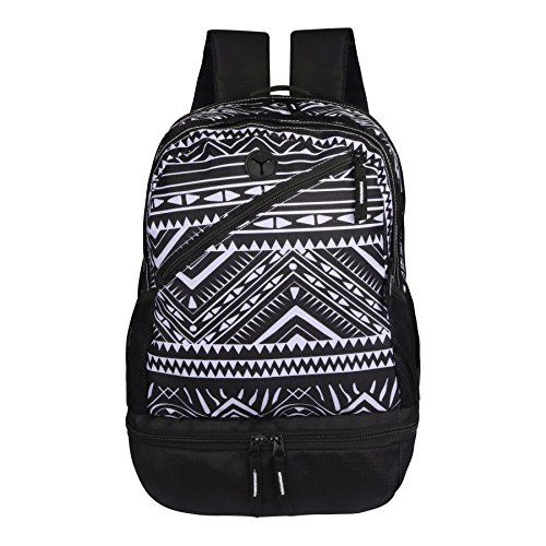 78c3c14de6b Chic Advocator Outdoor Hiking Backpack Ultralight Durable Travel Camping  Daypack forMen online.   25.99