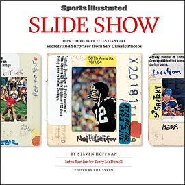 Sports Illustrated Slide Show - lifestylerstore - http://www.lifestylerstore.com/sports-illustrated-slide-show/