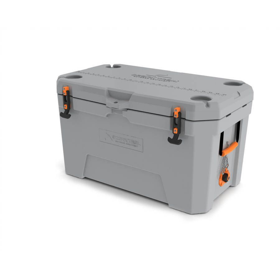 Ozark Trail 73 Quart High Performance Cooler Walmart Com Ozark Trail Cooler Ozark Ozark Trail
