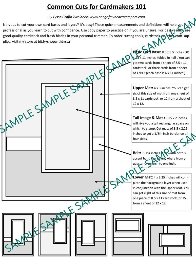 Class Of The Month Eastern Beauty Plus Bonus Pdf Instant Etsy Card Sketches Templates Card Making Templates Card Sketches