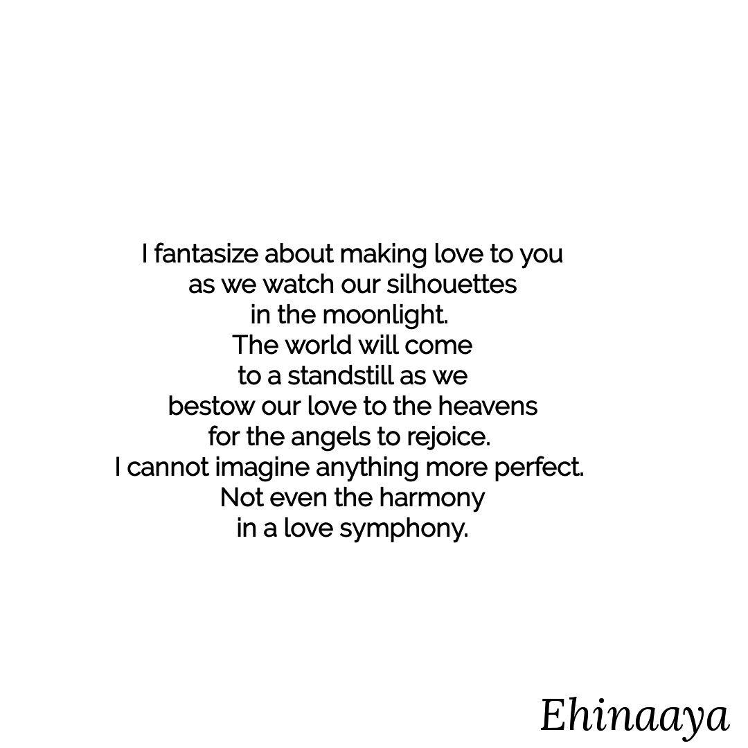Heart Broken Love Quotes Tumblr: #love #quotes #quote #poem #poems #poetry #heartbreak