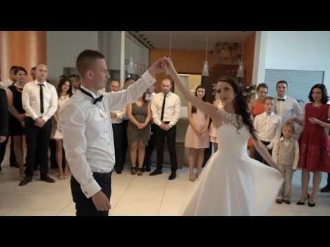 Pierwszy Taniec Walc A Thousand Years Wesele Youtube Mermaid Wedding Dress Wedding Dresses Wedding
