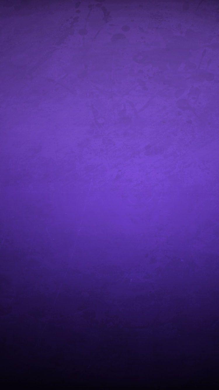 紫のグラデーション Iphone6 壁紙 Purple Wallpaper Phone Purple