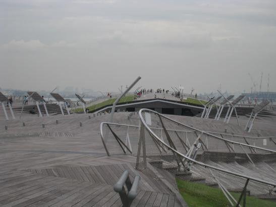 「大棧橋國際客船中心」的圖片搜尋結果