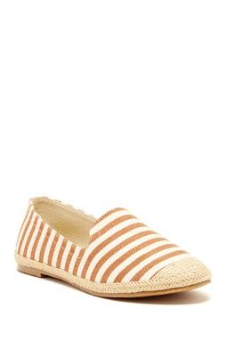 Melody Loafer