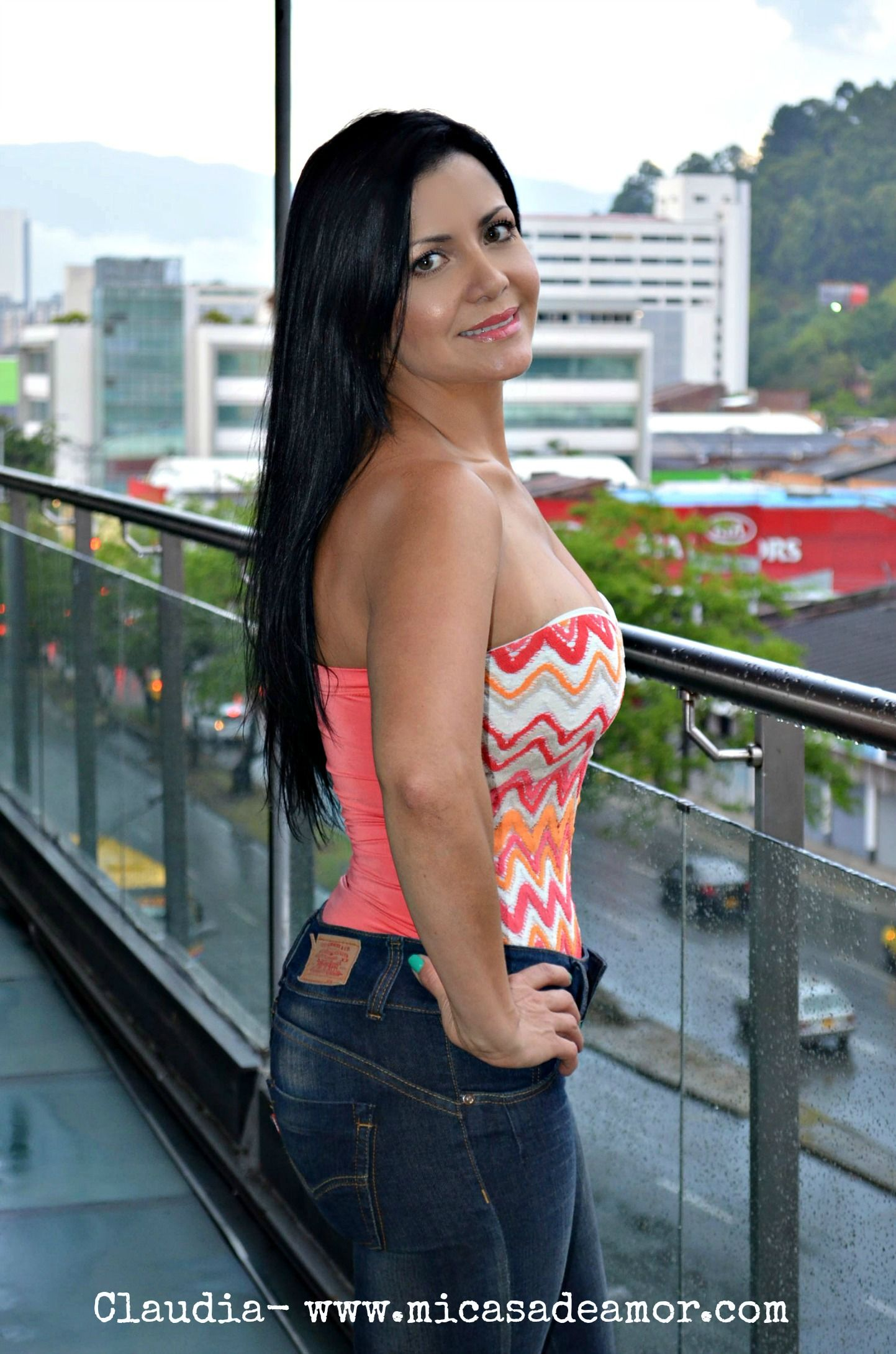 wingina single hispanic girls Join for free and view the profiles of the ladies at latin life mates with no obligation  dating colombian women single columbian women single latin women.