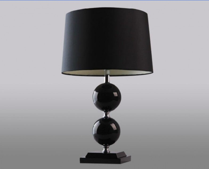 Battery powered table lamps lamps black battery operated table battery operated table lamps with black colour battery operated table lamps uk battery operated table lamps target home design aloadofball Image collections