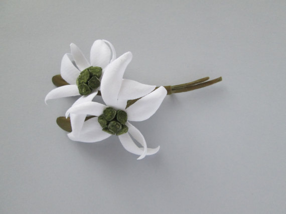 Edelweiss velvetbrooch flowera small boutonnierehandmade jewelry edelweiss velvetbrooch flowera small boutonnierehandmade jewelrywhite flowercorsage boutonnieresuit and dress accessoriessilk flowers mightylinksfo
