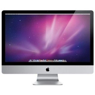 The New Imac 21 5 Inch Display With Edge To Edge Glass Covers Nearly The Entire Front Of The Enclosure When All You See Is Th Imac Imac Desktop Apple Computer