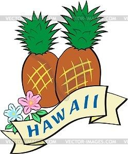 hawaiian clipart vector awards lilinoe pinterest hawaiian rh pinterest com free hawaiian clip art backgrounds free hawaiian birthday clip art
