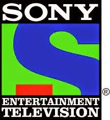 Full List of Sony Tv Serials and Schedule   TRP Rating of