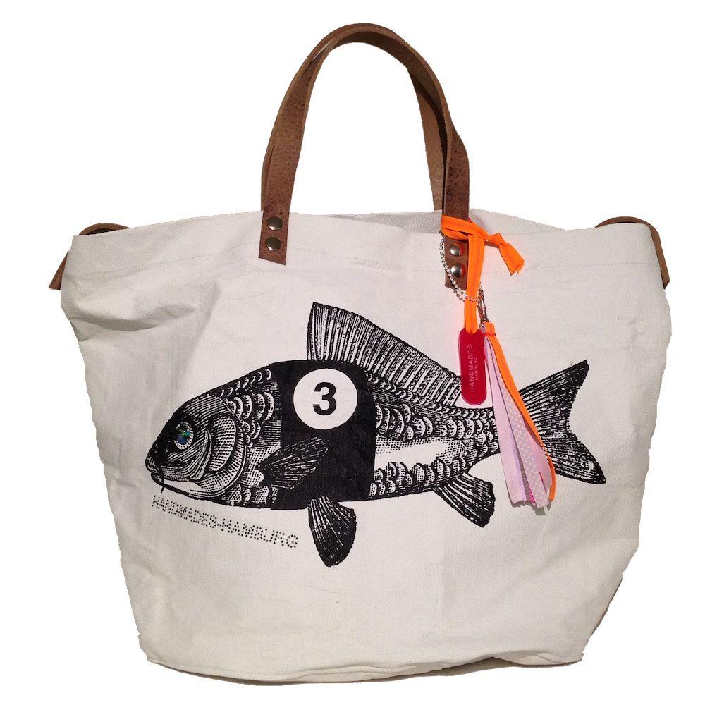 Love these bags...HandmadesHamburg