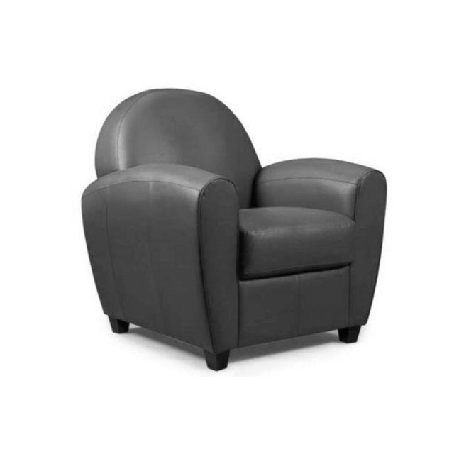 fauteuil 1 place design blanc lot de chaise en bois a vendre