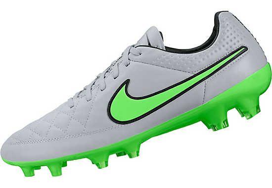 Nike Tiempo Cleats Tiempo Legend Soccerpro Com Nike Soccer Shoes Soccer Cleats Soccer Boots