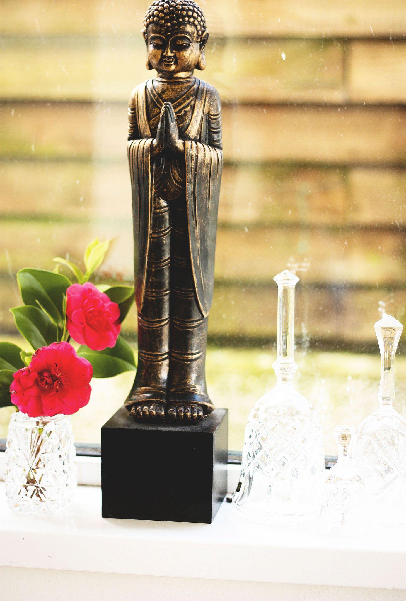 Gautama Buddha   Gautama buddha, Buddha and Zen space