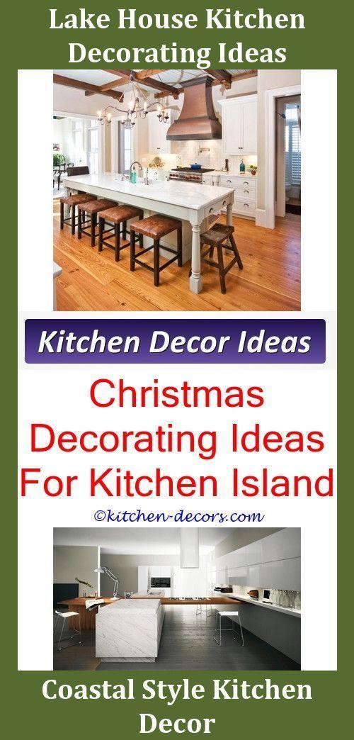 Kitchen decor themes country decorative copper sinks design home decorating accent piecescamo also rh pinterest