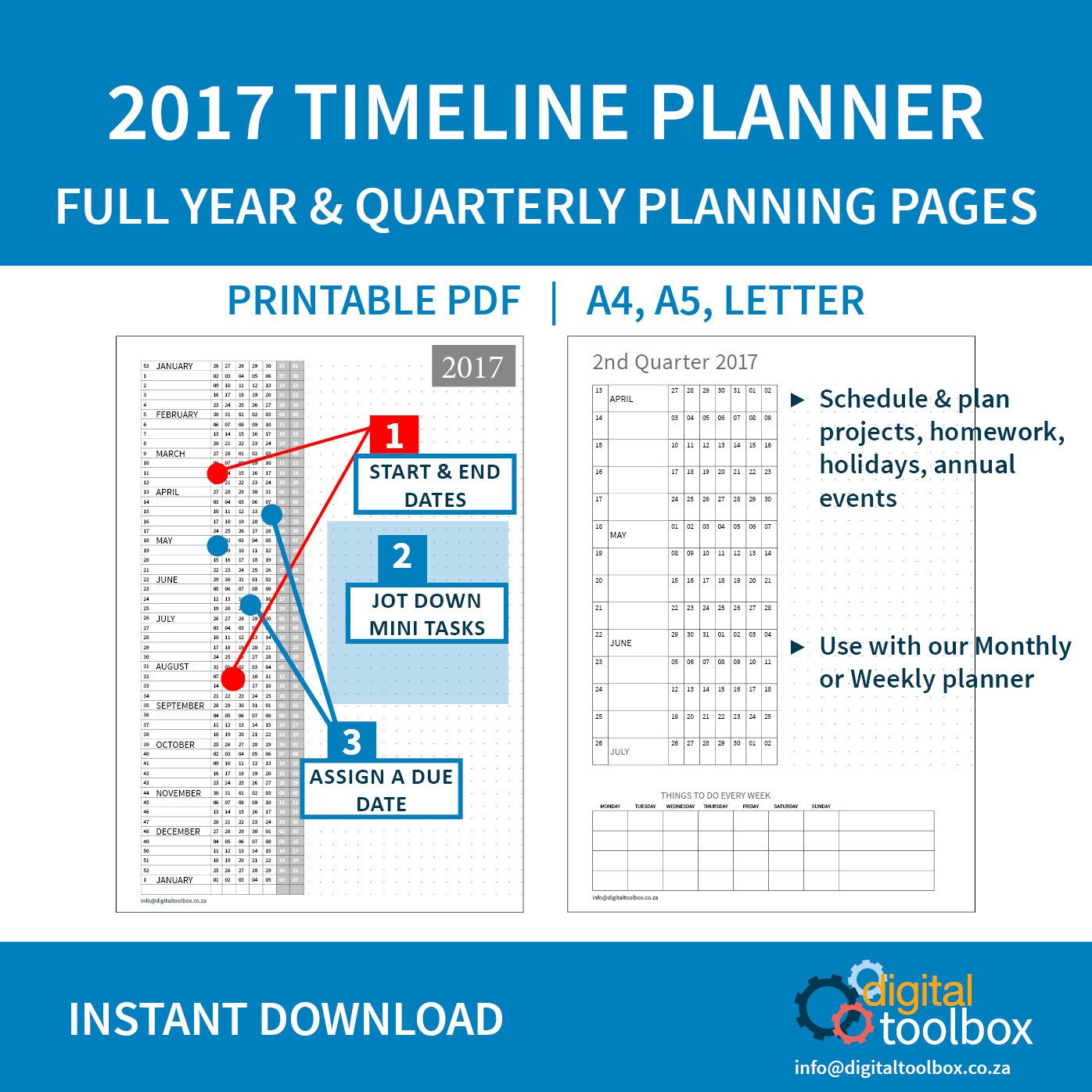 Pin On Timesheet Project Timeline