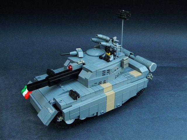 Fußboden Günstig Tank ~ Another lego tank legos lehrer fußböden und