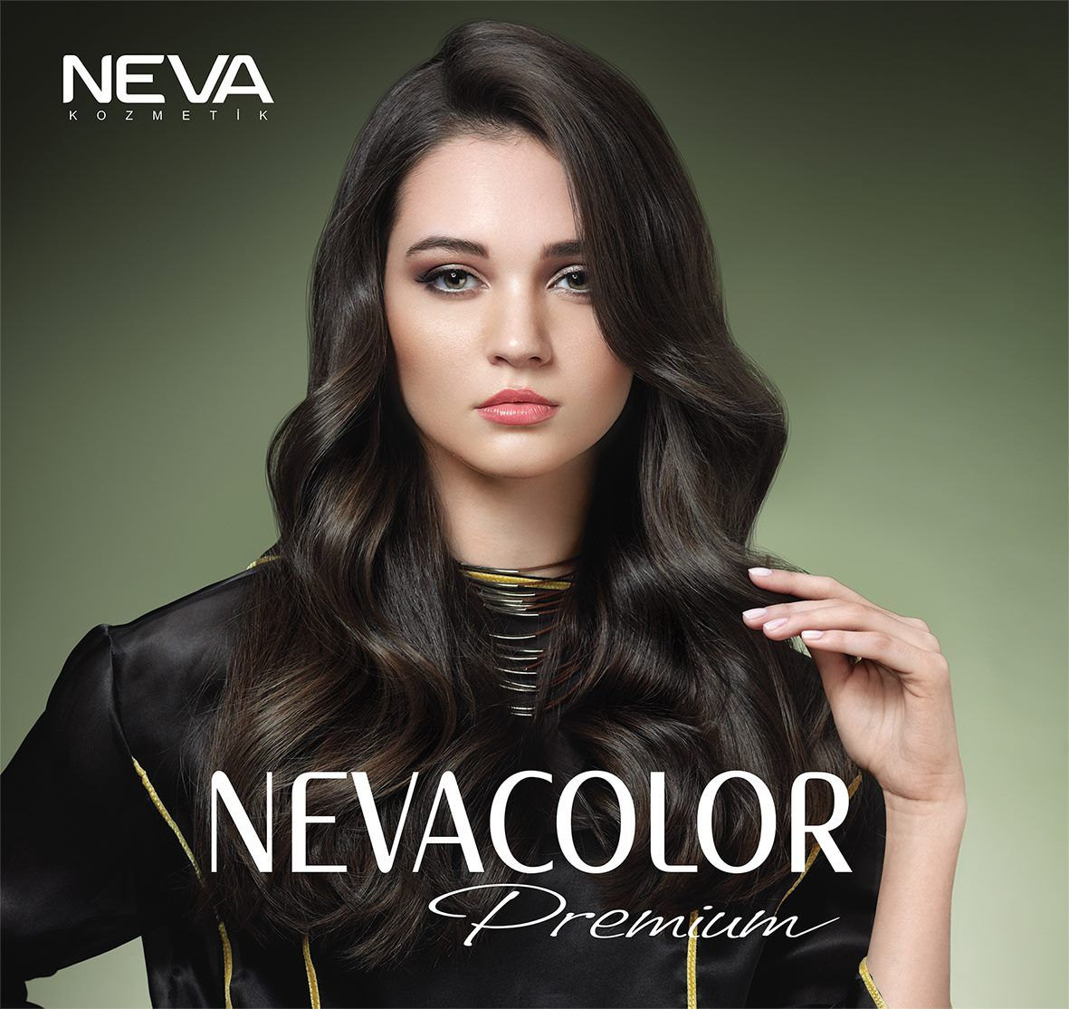 Nevacolor Premium Sac Boyasi Renkleri 2019 2019 Sac Boyasi Sac